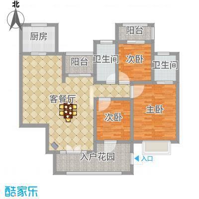 蚌埠_中央公馆_2016-05-23-1939-副本