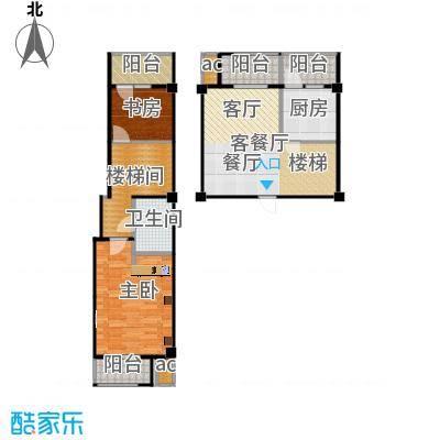 南京_铂金水岸_2016-05-27-1130