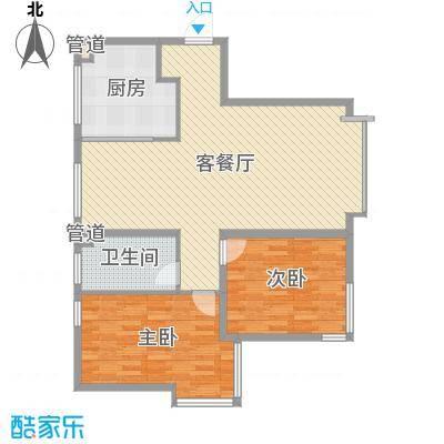 南通_富民新村_2016-05-27-1206