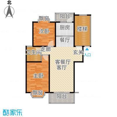 上海_金汇广场二期_2016-05-26-1359