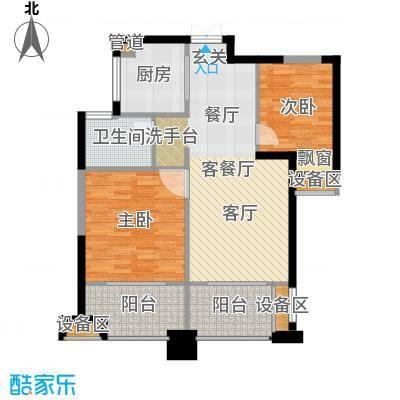 上海_苏河源_2016-05-26-1254