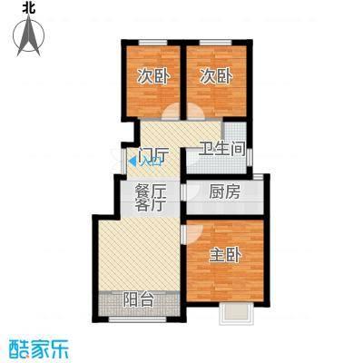 天津_保利香颂湖_2016-05-28-1050