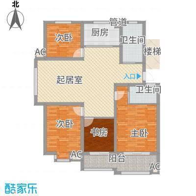 连云港_名仕佳园_2016-05-28-1136