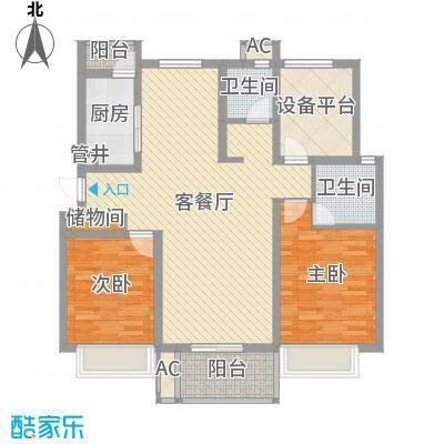 南京_紫晶广场_2016-05-28-1424