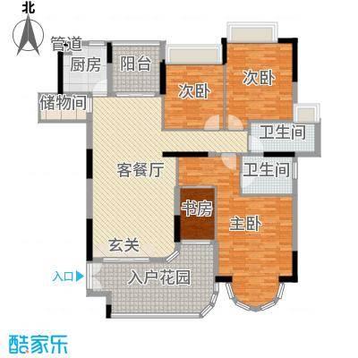 惠州_珠光御景湾_2016-05-28-1835