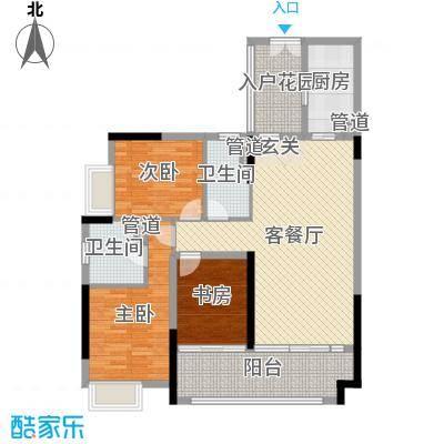 惠州_珠光御景湾_2016-05-28-1905