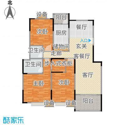 南京_蓝湖西岸_2016-05-29-0937