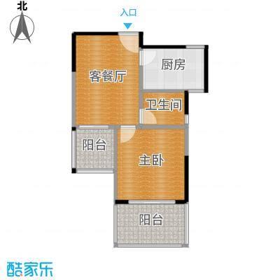 杭州_裕园公寓_2016-05-29-0941