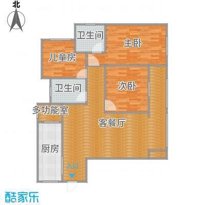荣昌县博能世纪新城_2016-05-26-1547