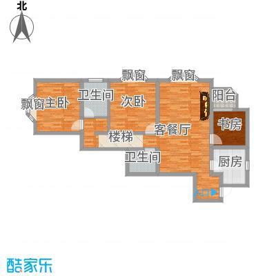 北京_九台2000_2016-05-29-1944