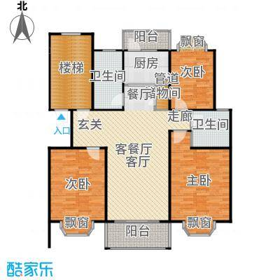 上海_金汇广场二期_2016-05-29-0938