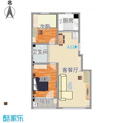 营口_鹏源明居_2016-02-14-1703