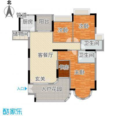 惠州_珠光御景湾_2016-05-30-1700