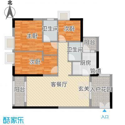 惠州_鑫月汇峰_2016-05-30-1710