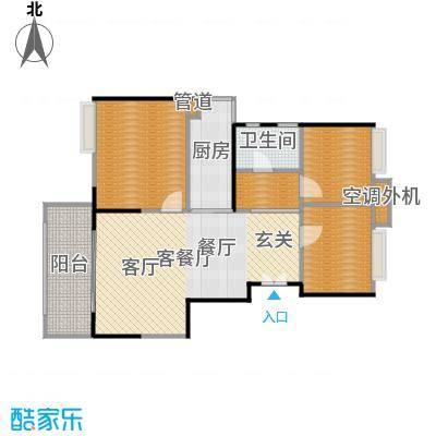 上海_松江颐景园_2016-05-28-1423