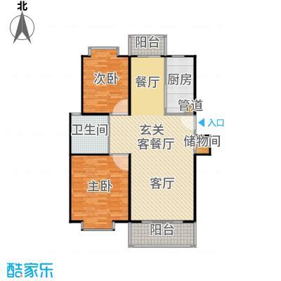 上海_爱盛家园_2016-05-30-1958