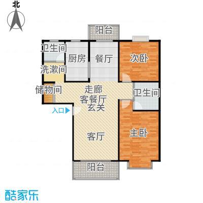 上海_爱盛家园_2016-05-30-2000