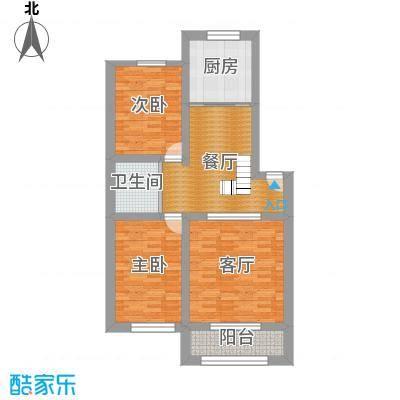 锦州_宝地・宝地城-副本