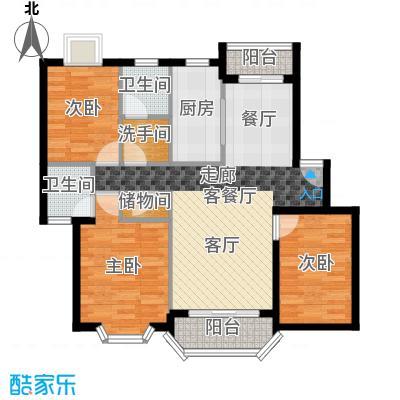重庆_大庆村石油小区_2016-05-31-1205