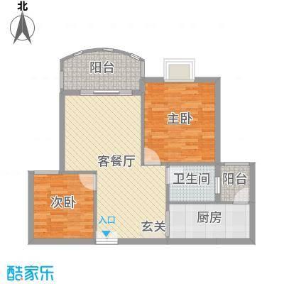 南宁_皇龙新城_2016-05-31-1118