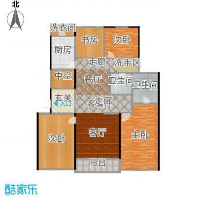 常州_九龙仓国宾1号_2016-05-31-1602