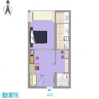 广州_瑞光里_2016-04-19-1016
