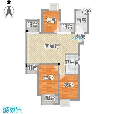 淮安_清江人家_2016-06-02-1454