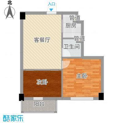 大连_菁英汇_2016-05-19-0910