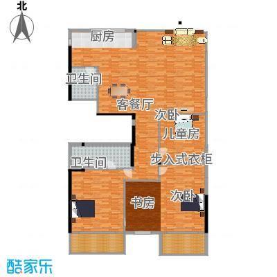 福州_蔚蓝国际_2016-06-01-1742