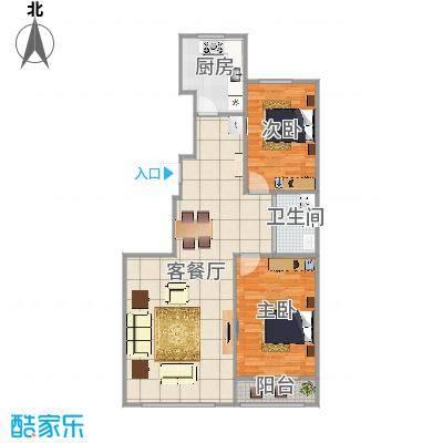 教师公寓_2016-05-31-1124