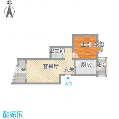 新华联锦园-副本