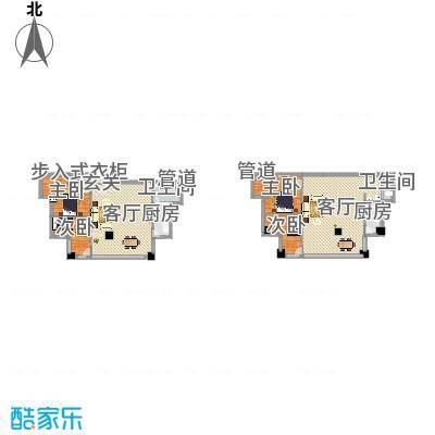 兴隆太阳谷温泉城13-608-副本