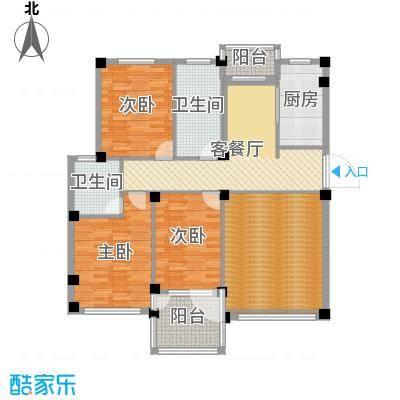 大连_金润花园_2016-06-03-0842