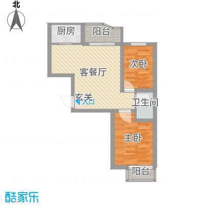 苏州_吴淞新村_2016-06-03-1431