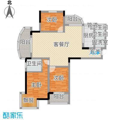 常州_名桂坊_2016-03-05-0932