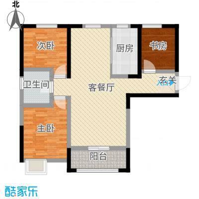 东营_魅力熙郡_2016-06-04-2229