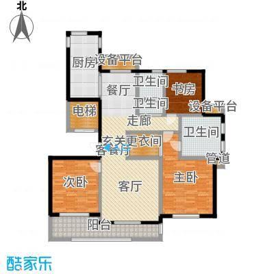 徐州_国华天玺_2016-06-05-1457