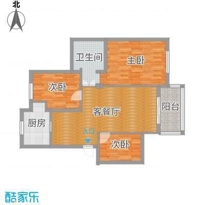 东港人才公寓