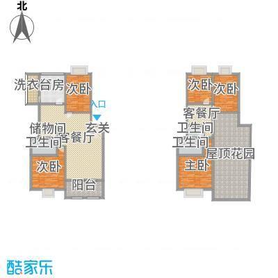 中山_奕翠园二期_2016-06-04-1800