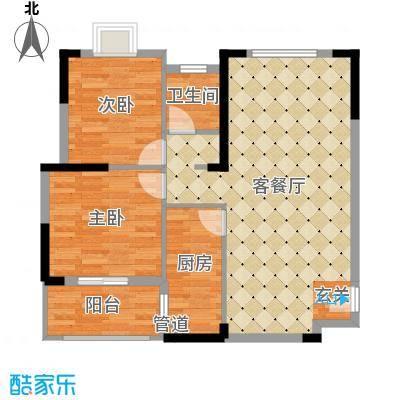咸宁_大地・潜龙山居_2016-06-06-1106