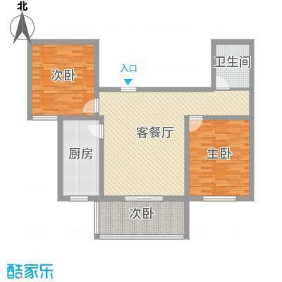 运河鑫城-副本