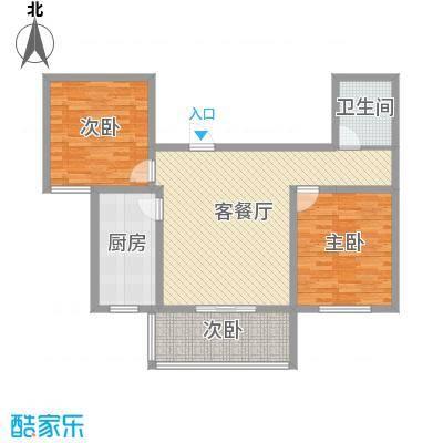 运河鑫城-副本-副本-副本