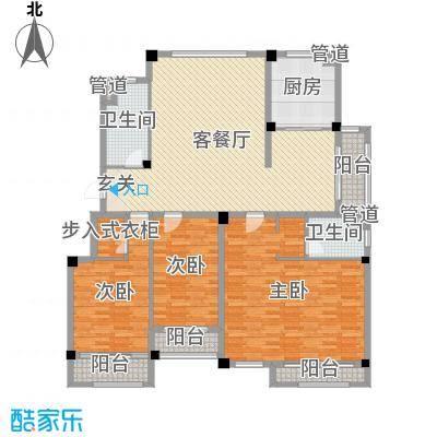 威海_皇冠金海湾花园_2016-06-06-1042