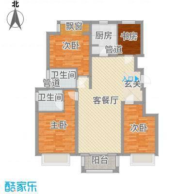 唐山_香醍溪岸_2016-06-06-1511