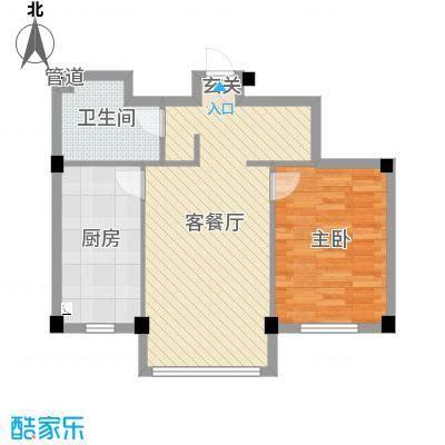 锦州_龙脉海景花园_2016-06-06-1643