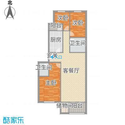 北京_龙腾苑六区_2016-06-07-1030