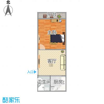 全国_海滨七村_2016-05-09-1422