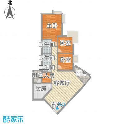 东莞_雍华庭_2016-06-06-1727