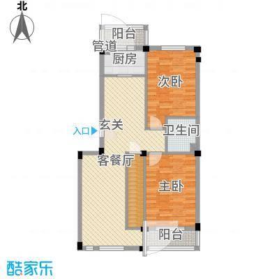 大连_长鹭・晶品缘林_2016-06-07-1449