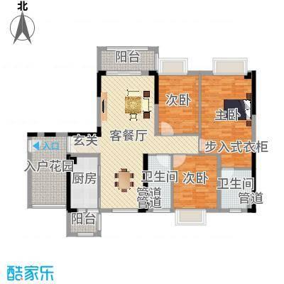 中山_永安新城SUN第坊_2016-06-02-1500